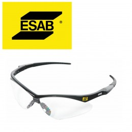 ESAB Warrior Spec...