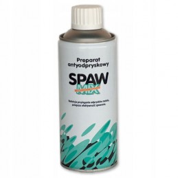 Spray - SPAWMIX 400ml...