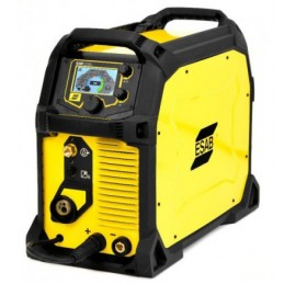 ESAB Rebel EMP 235ic...