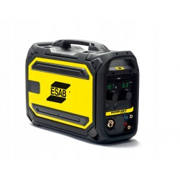 ESAB Robust Feed Pro Air
