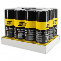 12St Spray - ESAB 300ml...