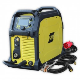 ESAB Rebel™ EMP 320ic