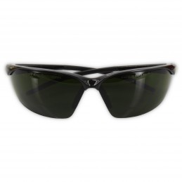 ESAB Warrior ™ Brille Shade...